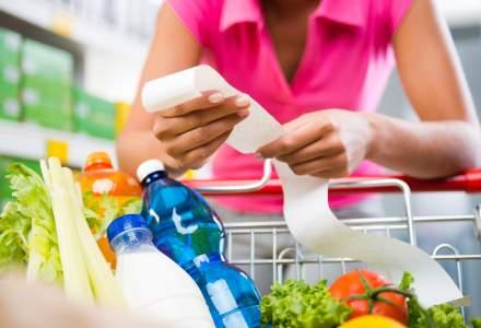 Secetă în Europa: Experții avertizează că pot fi afectate prețurile alimentelor