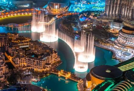 Expoziția universală 2020 Dubai va fi amânată cu un an