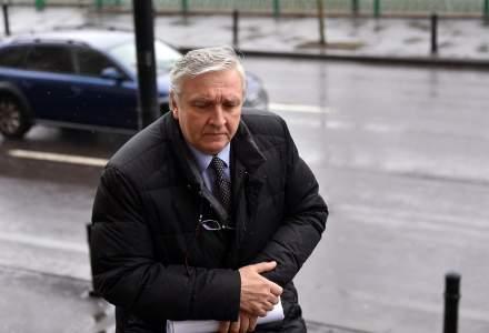 Instanța a decis. Medicul Mircea Beuran rămâne sub control judiciar