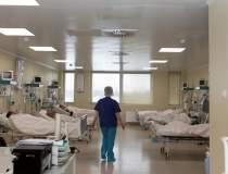 Al treilea medic rus a căzut...