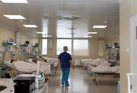 Încă un medic rus a căzut de la înălțime după ce a denunțat presiunile asupra doctorilor și lipsa echipamentelor