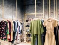 FashionUP!, creștere de 200%...