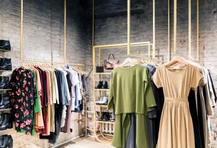 FashionUP! oferă avantaje noi în marketplace și obține o creștere de 200% a ponderii vânzărilor partenerilor săi