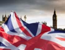 COVID-19  Marea Britanie...