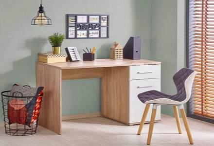 COVID-19   Retailerul de mobilier Acaju a înregistrat vânzări online în creștere în primăvara acestui an față de 2019