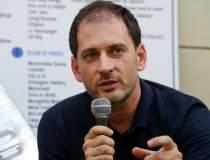 Șerban Radu, Cărturești: În...