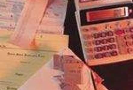 Euroasig intra in procedura de faliment