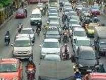 UE impune companiilor auto sa...