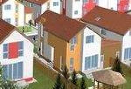 Feleacul Cluj-Napoca: De la dulciuri la imobiliare