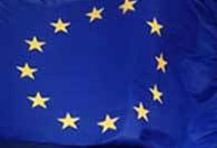 CE prelungeste cu un an termenul acordat Romaniei pentru utilizarea fondurilor SAPARD