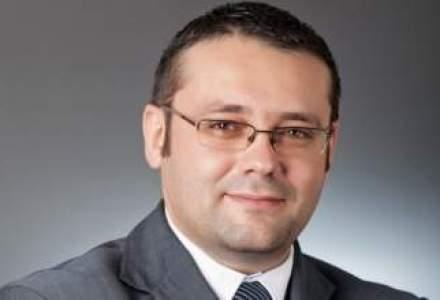 Adrian Pascu, Porsche: Vanzarile in Romania se vor mentine la nivelul de anul trecut