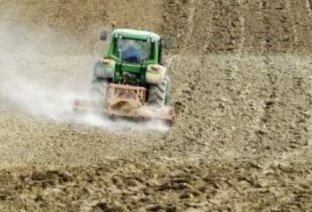 Firma Biso Romania vrea sa investeasca 2 milioane euro pentru constructia de silozuri