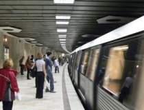Calatoria cu metroul, un lux?...