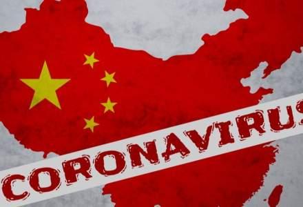 China ar fi ascuns gravitatea focarului de infecții ca să strângă materiale de protecție din toată lumea