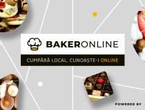 Bakeronline.ro, platforma...