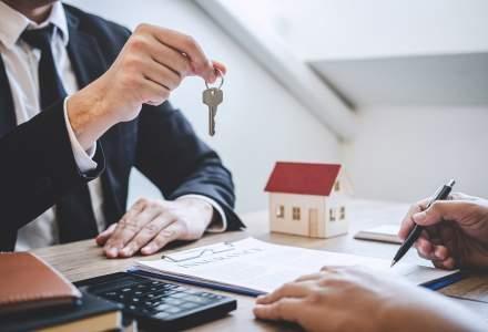 Amânarea ratelor la credite: clarificări importante aduse de Fondul de Garantare