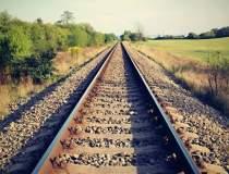 10 minute cu trenul până la...