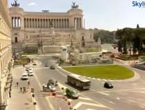 Cum arată străzile din Italia...