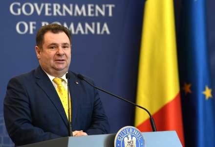 Liviu Rogojinaru, secretar de stat, către retailerii presați să plătească chirii în mall-uri, în perioada stării de urgență: Cea mai bună soluție este instanța
