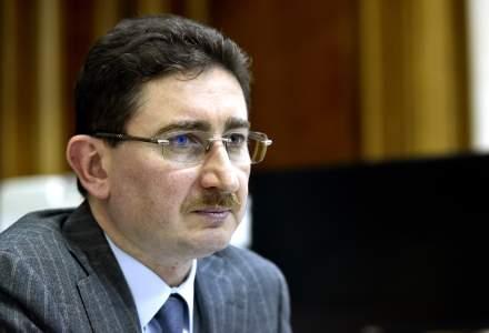 Bogdan Chirițoiu, Consiliul Concurenței: Statul trebuie să vină cu măsuri speciale pentru retail, HoReCa și turism. Nu putem să ținem în viață, pe banii contribuabililor, modele de business care sunt condamnate