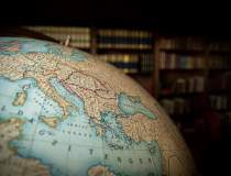 Ludovic Orban, despre harta...