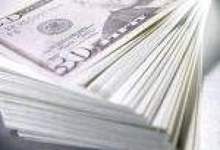 Criza financiara in media: Financial Times ingheata salariile angajatilor
