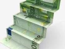 Topul creditelor 'de criza'