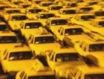 Unii operatori de taxi vor...