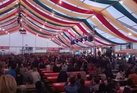 Se intampla zilele acestea: Festivalul Cibin, eveniment care isi propune sa atraga 100.000 vizitatori