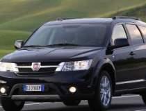 Relatia Fiat cu Chrysler...