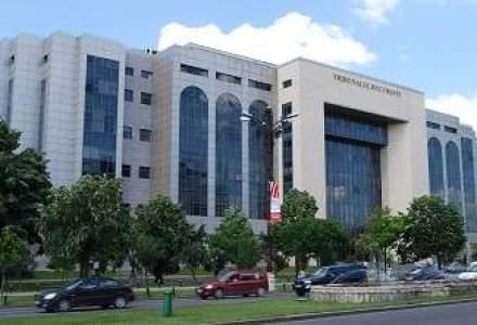 Dosarele se inmultesc pe Bursa. Avem judecatori competenti pentru rezolvarea acestora?