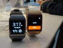 Samsung a lansat pe piata...