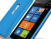 Nokia lanseaza in mai putin...