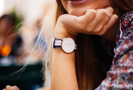 În criza pandemică, românii au cumpărat mai multe ceasuri scumpe. WatchShop.ro a avut vânzări de ceasuri cu 40% mai mari, în aprilie