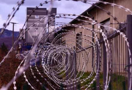 Italia urmează să readucă în închisori mafioţii eliberaţi de teamă că ar putea să se infecteze cu noul coronavirus