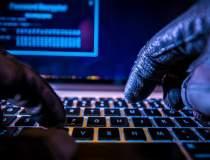 Atacurile de tip DDoS ale...