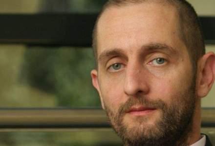 Dragoș Damian, CEO Terapia Cluj: Pe termen scurt, nu văd probleme serioase în aprovizionarea cu medicamente a populaţiei
