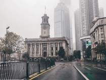Laboratorul din Wuhan este...
