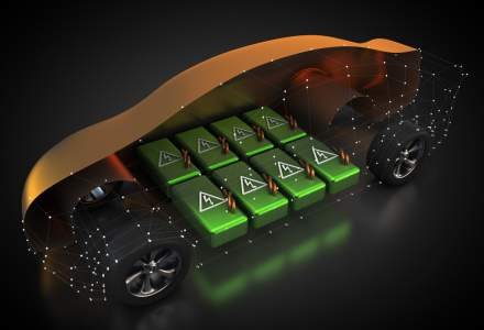 Cum poți face peste 1 MILION de kilometri cu o mașină electrică fără să schimbi bateria