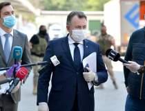 Cum explică Tătaru raportarea...
