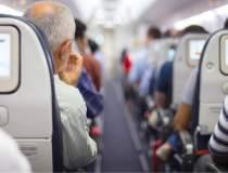COVID-19 | IATA se opune...