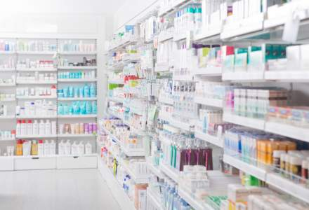 În ce rețea de farmacii se găsește medicamentul Euthyrox