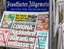 Germania pune la îndoială...
