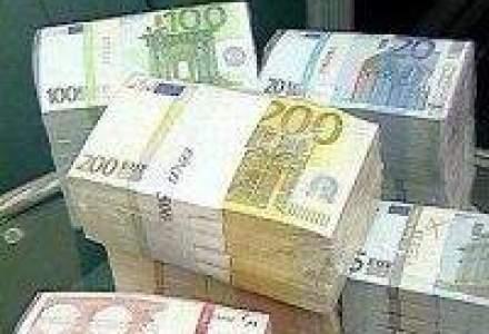 Germania insista pentru ajutorul financiar destinat Commerzbank