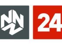 Postul N24, prima victima a...