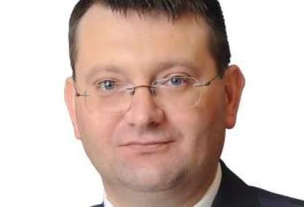 KPMG si Ensight incheie un parteneriat pe piata de consultanta
