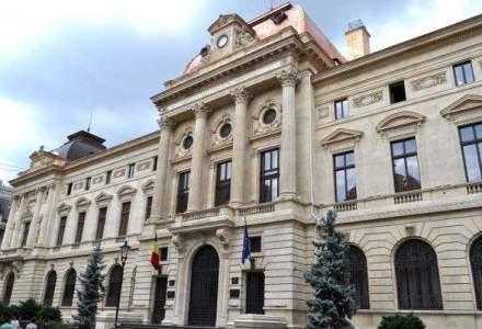 Decizia momentului: BNR reduce dobanda de politica monetara