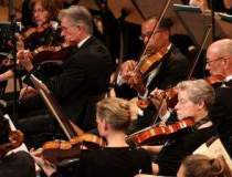 "Festivalul ""George Enescu"" a..."