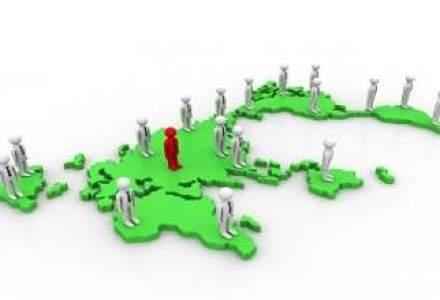 Detasarile transfrontaliere, provocare pentru companii. Cum se aplica prevederile legale?