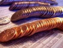 Fondurile de investitii au...